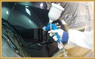 vehicle-bodyshop
