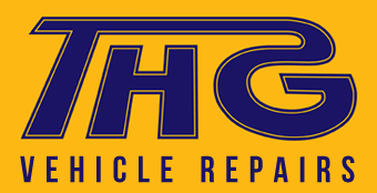 THG Vehicle repairs